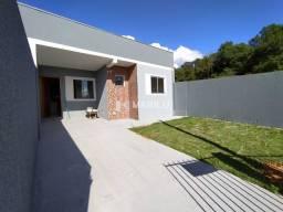 Casa à venda com 3 dormitórios em Contorno, Ponta grossa cod:1830498.001
