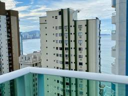 Apartamento 3 suites 2 vagas finamente mobiliado