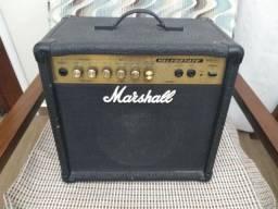 Amplificador Marshall Valvestate VS15
