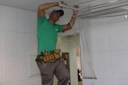 Eletricista | Eletricista | Eletricista | Eletricista | Eletricista
