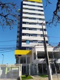 Título do anúncio: Apartamento com 2 dormitórios para alugar, 85 m² por R$ 2.200/ano - Centro - Gravataí/RS