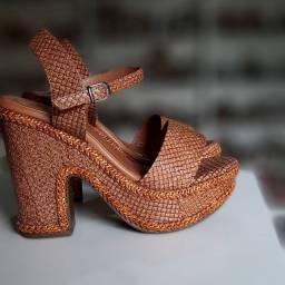 Rachel calçados perfeitos