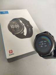 Relógio Xiaomi Haylou LS05