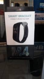 m4 bracelete