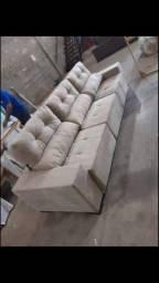 Sofá sofá sofá sofá sofá sofá sofá sofá sofá sofa