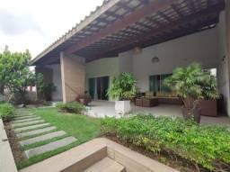 Casa em Condomínio - Ref. GM-0238