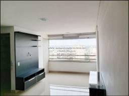 Magnífico Apartamento para venda, 2 Qts., Setor Aeroporto, Goiânia-Go