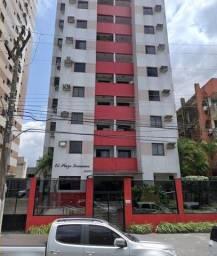 Alugo no Ed. Plaza Lauzanne