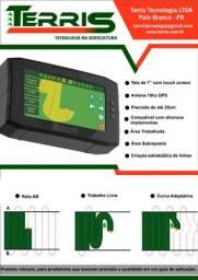 GPS - GT-500 Terris