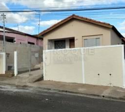 Título do anúncio: Casa à venda com 2 dormitórios em Jardim olga veroni, Limeira cod:6588