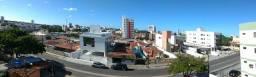 Apartamento em Jardim Cidade Universitária - perto de quase tudo