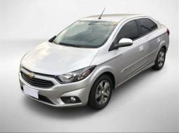 Título do anúncio: Chevrolet Prisma LTZ 1.4 8V FLEX