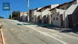 Terreno com 240m² no Vila Barreiros