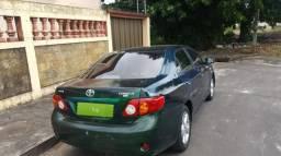 Corolla Xli 2019 - 2009