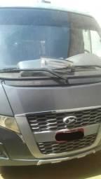 Volare w9 limousine,leia o anúncio - 2012
