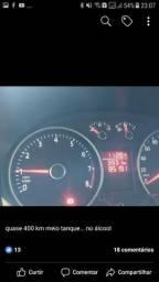 Gm - Chevrolet S10 Colina 4x4 turbo Electronic em excelente estado de conservação. - 2011