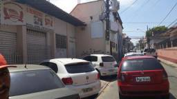 Imóvel p/ clínica ou depósito na Rua das Hortas-Centro