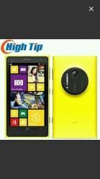 Compro tela do Lumia 1020