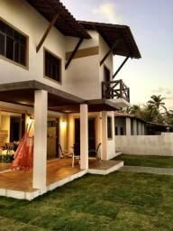 Casa de Praia Barra de Camaratuba