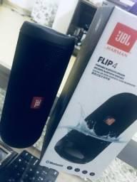 JBL Flip4