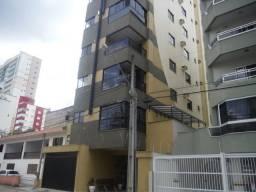 Apartamento 3 quartos com ar - Meia Praia