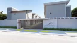 Apartamento à venda com 2 dormitórios em Jardim bandeirantes, Poços de caldas cod:2068
