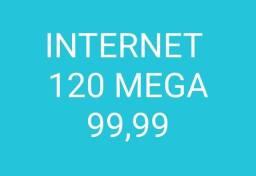 Net internet