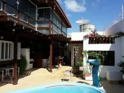 Nelson Garcia alugo casa Araçagy por temporafa