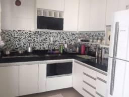 Casa 5 quartos em Barra Do Sahy - Praia Dos 15