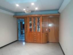 Apartamento com 3 dormitórios à venda, 116 m² por r$ 370.000,00 - aldeota - fortaleza/ce