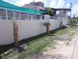 Linda casa em Tamandaré, 4 quartos, 2 sts, 3 garagens, troco em imovel