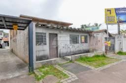 Terreno à venda em Capão da imbuia, Curitiba cod:148112