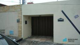 Casa residencial à venda, Sapiranga, Fortaleza - CA1668.