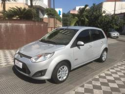 FORD FIESTA 1.6 CLASS 2011 completo , IMPECÁVEL - 2011