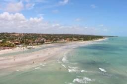Área de 12.000 - Paripueira Alagoas