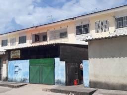 Apartamento 02 quartos Janga (Próx.Manepá e Conj. Beira mar)R$500.00