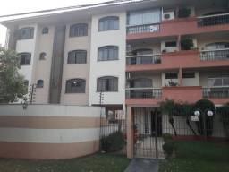 Aluga-se Apartamento em Rondonópolis - Vila Aurora