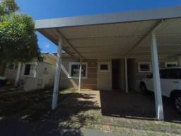 Casa para alugar com 2 dormitórios em Chácaras anhangüera, Goiânia cod:25365