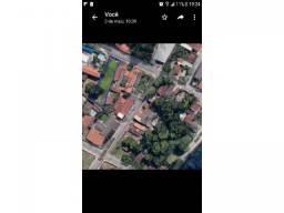 Loteamento/condomínio à venda em Duque de caxias ii, Cuiaba cod:20587