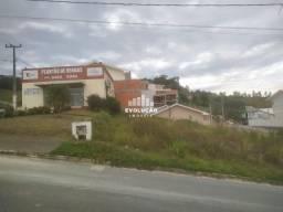 Terreno para alugar em Bela vista, Palhoça cod:8615