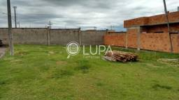Terreno à venda em Jardim ypê, Paulínia cod:TE000097