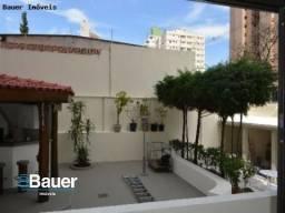 Apartamento para alugar com 4 dormitórios em Cambuí, Campinas cod:42564
