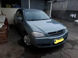 Astra CD 2003 - 2003