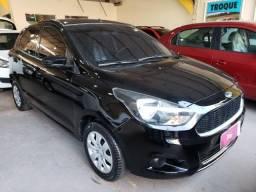Ford Ka Se 1.0 , Baixoouu ! Ofertão da Semana, Aqui na Brasil Multimarcas - 2015