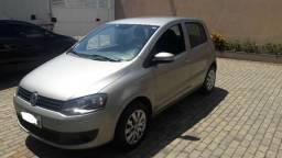 Volkswagen Fox 1.6 12/12 - 2012