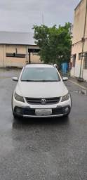 Volkswagen Saveiro Cross 1.6 T.Flex Ce - 2012