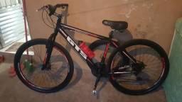 Troco Bike em ps4 ou Xbox one