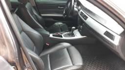 Vendo BMW 330i - 2006