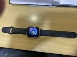 Apple Watch série 4