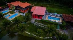 Casa Grande Oliveira